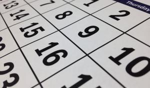 Retroactive date