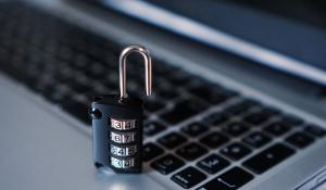 Insurance for cyber risk and liability