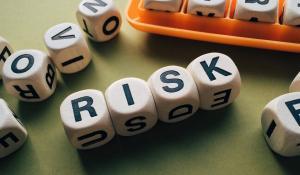 Contractual liability vs Tort liability